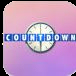 Countdown - the official TV app - review