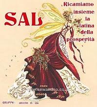 PARTECIPO AL SAL PROSPERITY