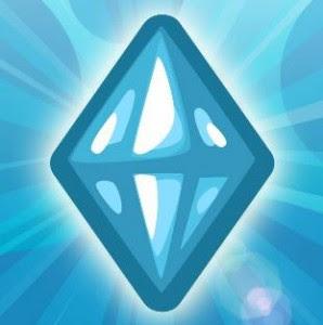 The Sims Social Freebies