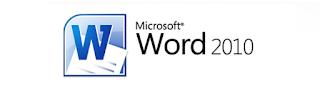 Curso online grátis de word