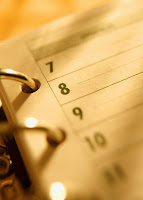 calendar img | smallbizwebtips.com | marketyourbizonline.com | paula bonelli