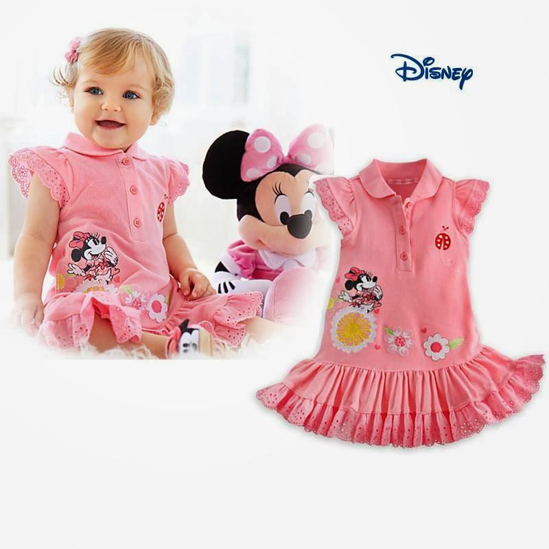 Baju Baby Murah Cantik   Auto Design - 68.0KB