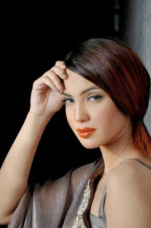 pakistani girls models new pakistani fashion model saima