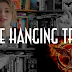 UK: Upload Your 'The Hanging Tree' #MockingjayCover To Win Tickets To The 'Mockingjay - Part 2' London Premiere