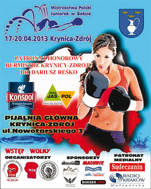 boks Zielona Góra, treningi dla kobiet i dziewcząt, sporty walki Zielona Góra,