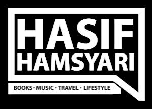 HASIF HAMSYARI