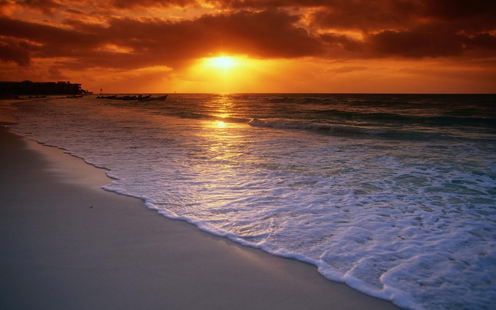 http://2.bp.blogspot.com/-uthJnGQwRCY/T-ge6Qu4VDI/AAAAAAAACQ8/ix_7R8nJgA0/s1600/beach-sunset-wallpaper-1920x1200-1004109.jpg