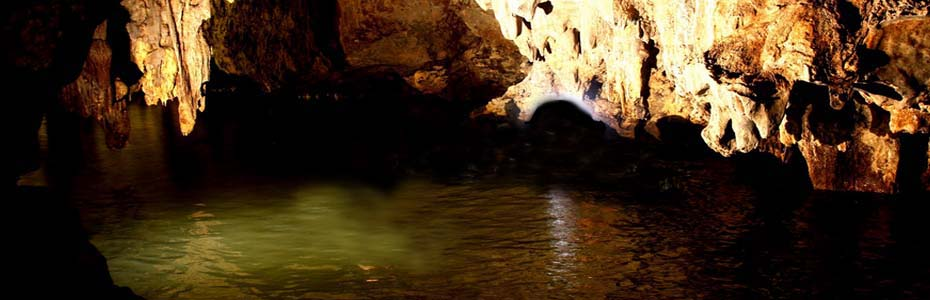 yogyakarta to see_pindul cave
