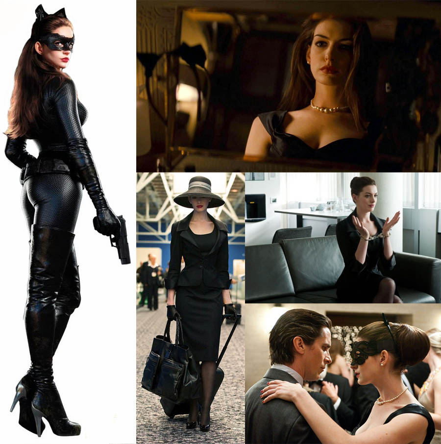 A elegante Mulher Gato_Selina Kyle_Download Batman_Batman - o cavaleiro das Trevas Ressurge_Anne Hathaway_Christopher Nolan