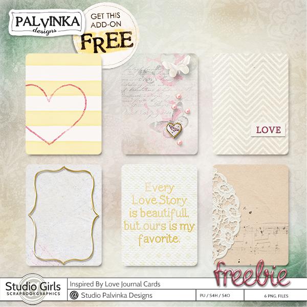 http://2.bp.blogspot.com/-uthsibDZVsg/VgCEKZgMEzI/AAAAAAAAMI4/6u6-BmRtf-o/s1600/Palvinka_InspiredByLove_preview_CardsFreebie.jpg
