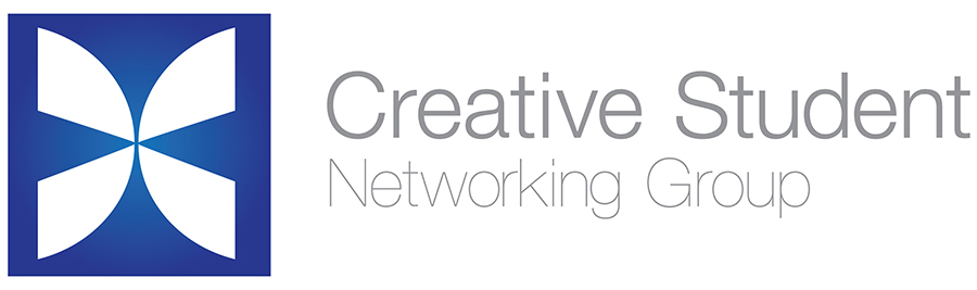 Creative Student Networking Group
