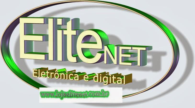 EliteNet Eletronica