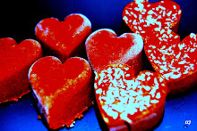 Lavkarbo-sjokolade