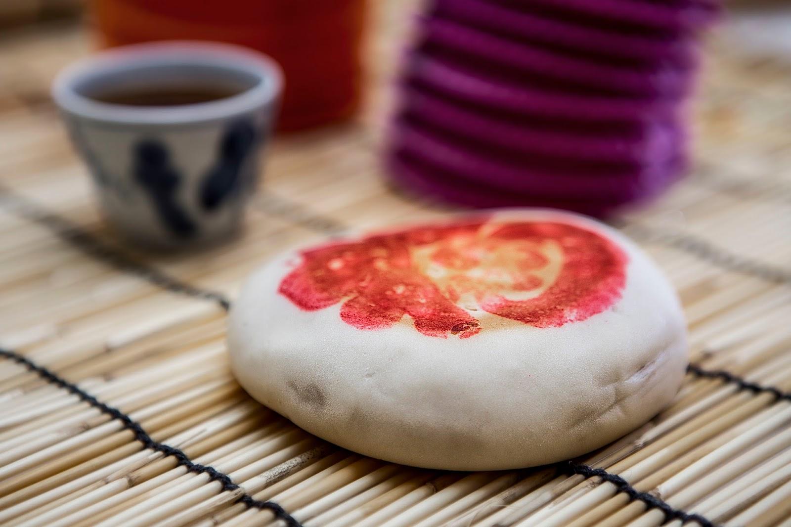 Gastronaut: Scholarly Moon Cakes
