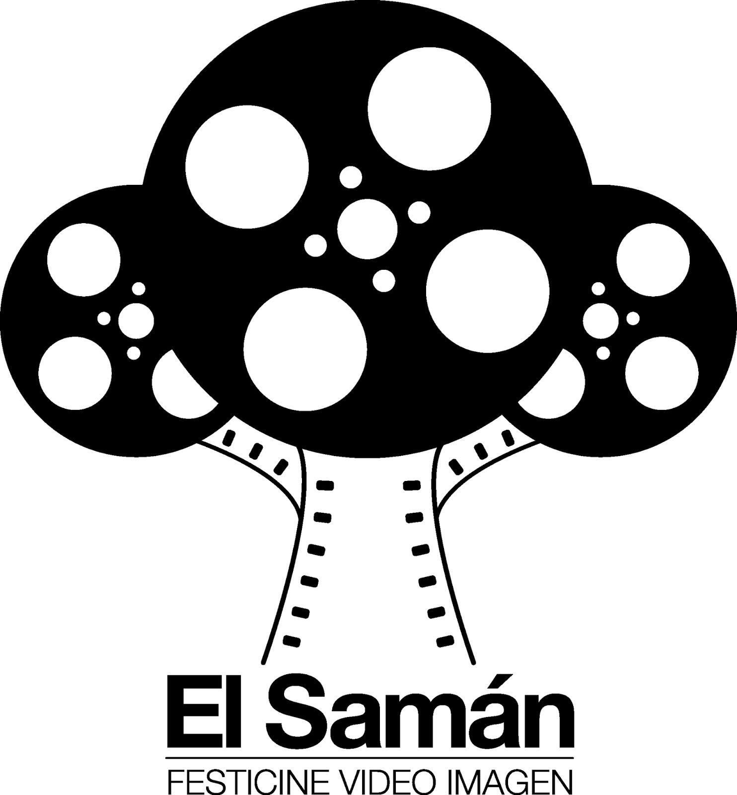 El Samán Festicine Video Imagen Versión 6. Octubre 13 al 16 de 2016 ...