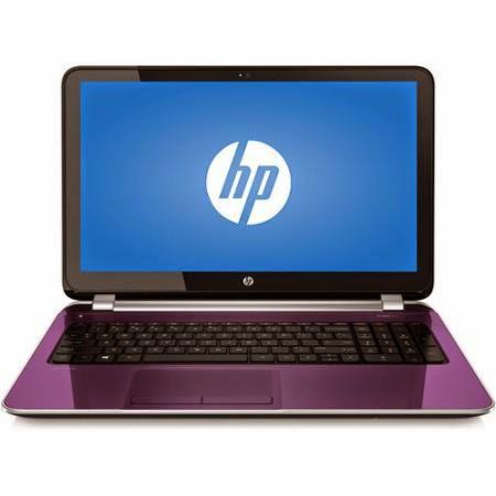 HP 15-R137WM