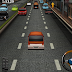 Dr. Driving 1.16 .apk Download For Android