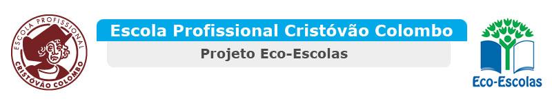 Projeto Eco-Escolas