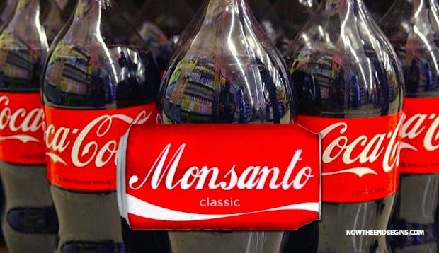 Coca-Cola Just Paid $1,000,000 To Keep This Hidden From You