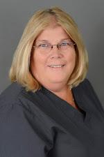 Denise, RN