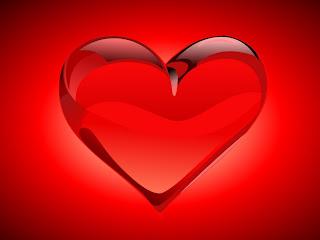 Imágenes de corazón