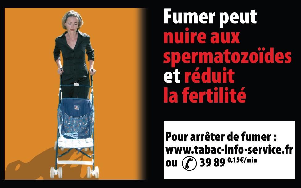 Comme par la femme enceinte cesser de fumer les conseils du gynécologue