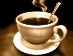 Bisnis kedai kopi yang menggiurkan - suryapost.com