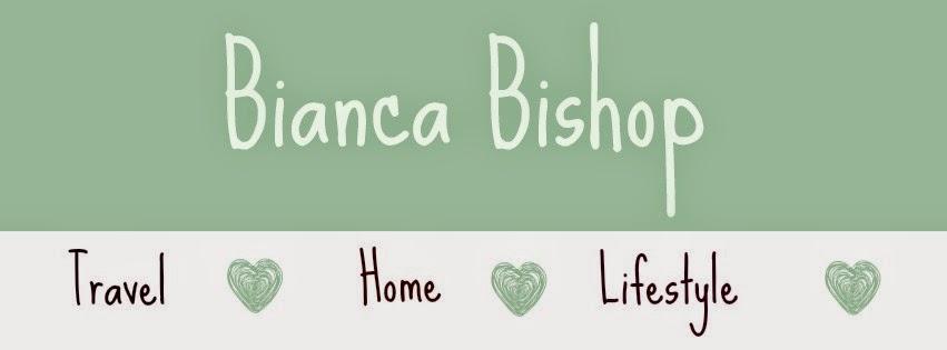 Bianca Bishop