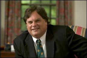 Professor Gene Nichols.