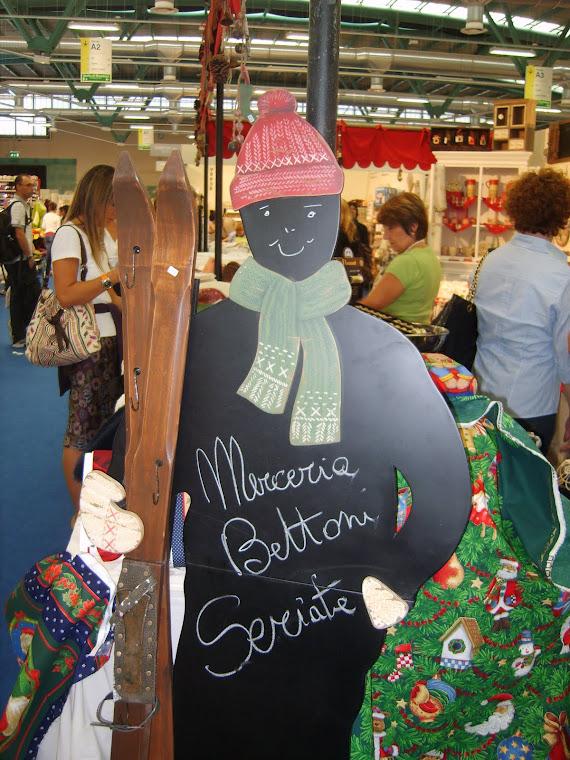 Merceria Bettoni
