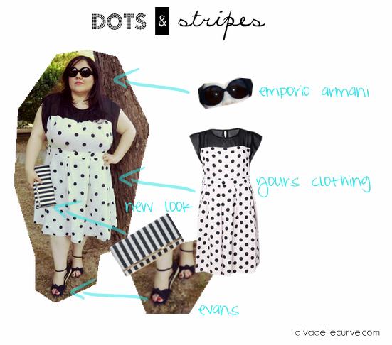 dettagli outfit