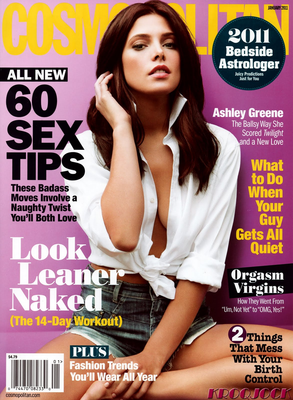 http://2.bp.blogspot.com/-utxrU_oke-s/TXZH6dt88tI/AAAAAAAACfE/mQiNLir7S2Y/s1600/Celebutopia_NET.Ashley_Greene.COSMOPOLITAN.January_2011.Scanned_by_KROQJOCK.HQ_.1.jpg