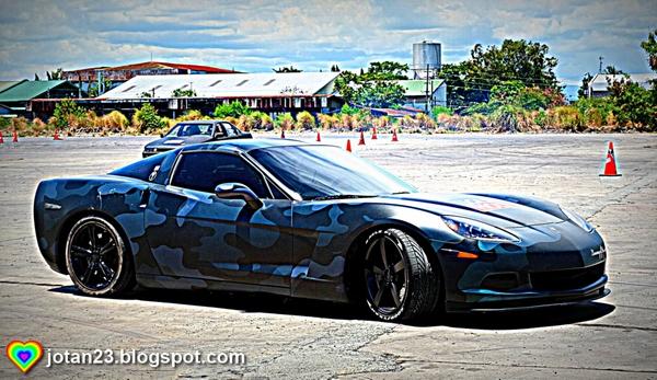 Kings Car Control Clinic Car Drifting Lessons Metro Manila