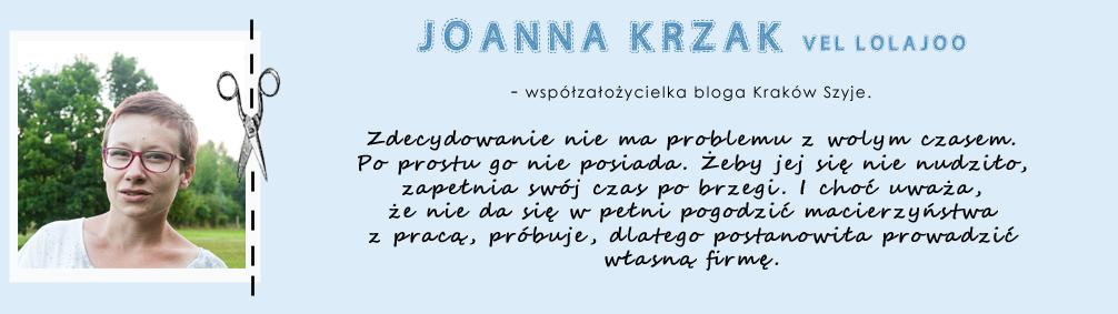 http://lolajoo.blogspot.com/