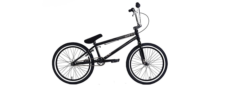 "MISSION  MYLAR DOUBLE WALL 36H BLACK 20/"" X 1.75/"" BMX BICYCLE RIM"