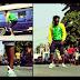 Limas De Swagg - Puxa Puxa Larama (Video Oficial)