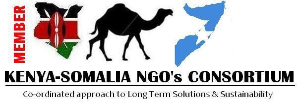 partners kenya somalia ngo s consortium kenya somalia ngo s consortium