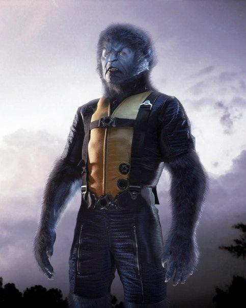 X-Men Characters | X-Men Wiki