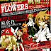 ANIME PREVIEW:  Shaman King Flowers