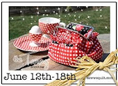 6/13 The Tammy Bag Blog Hop