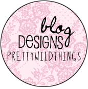 www.prettywildthings.bigcartel.com