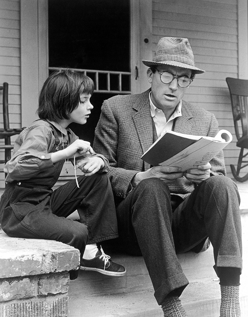 to kill a mockingbird: atticus one shot finch essay All books (1) atticus finch atticus is a widower who is responsible for raising  up two kids scout and jem  to kill a mockingbird: atticus one shot finch.