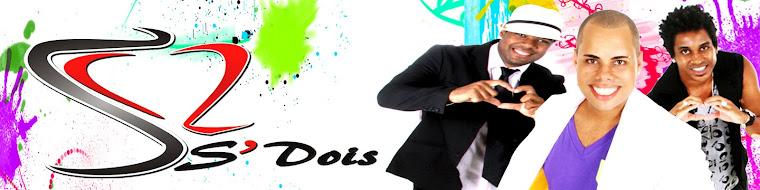 S♥2 @gruposdois