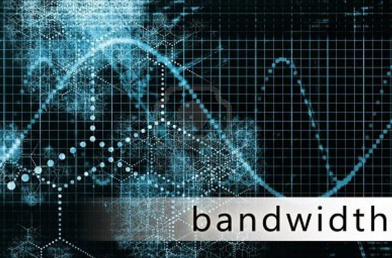 Pengertian Bandwidht