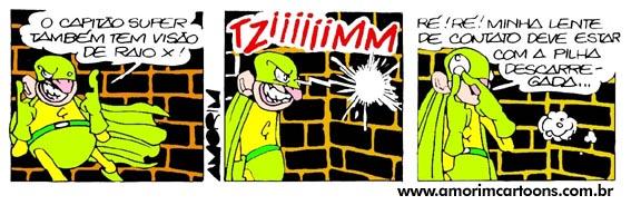 http://2.bp.blogspot.com/-uu6JOU3lJ6Y/TzEBGZ6FCNI/AAAAAAAA4PM/MV7YiLnVv4o/s1600/ruaparaiso3.jpg