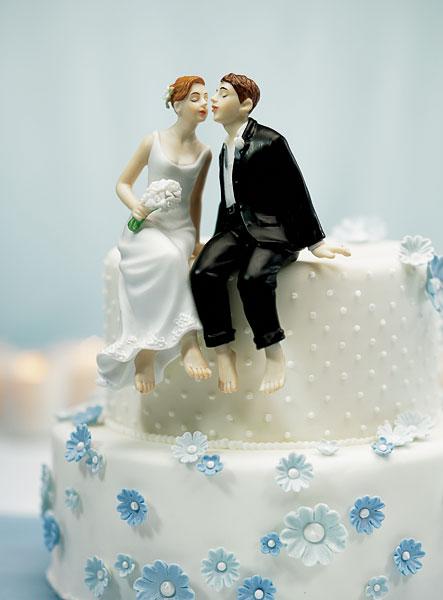 Prepare Unique Wedding Wedding Wedding Dresses Wedding Jewelry Traditional Wedding Cake Topper