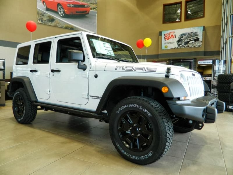 this is a 2014 jeep wrangler sahara unlimited in white. Cars Review. Best American Auto & Cars Review