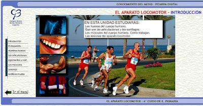 http://www.clarionweb.es/6_curso/c_medio/cm601/cm60101.htm