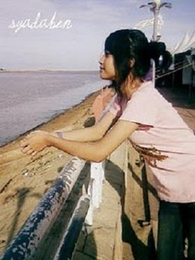 PARK SHIN DASYA