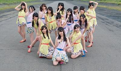 Team KII